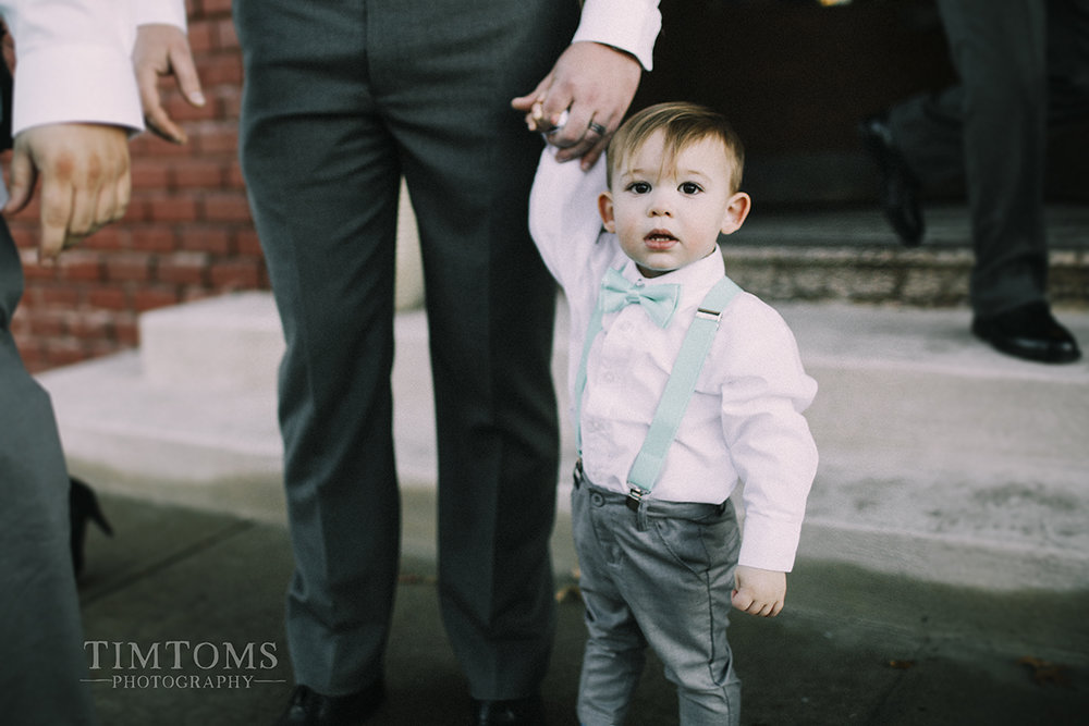 wedding photograph joplin missouri