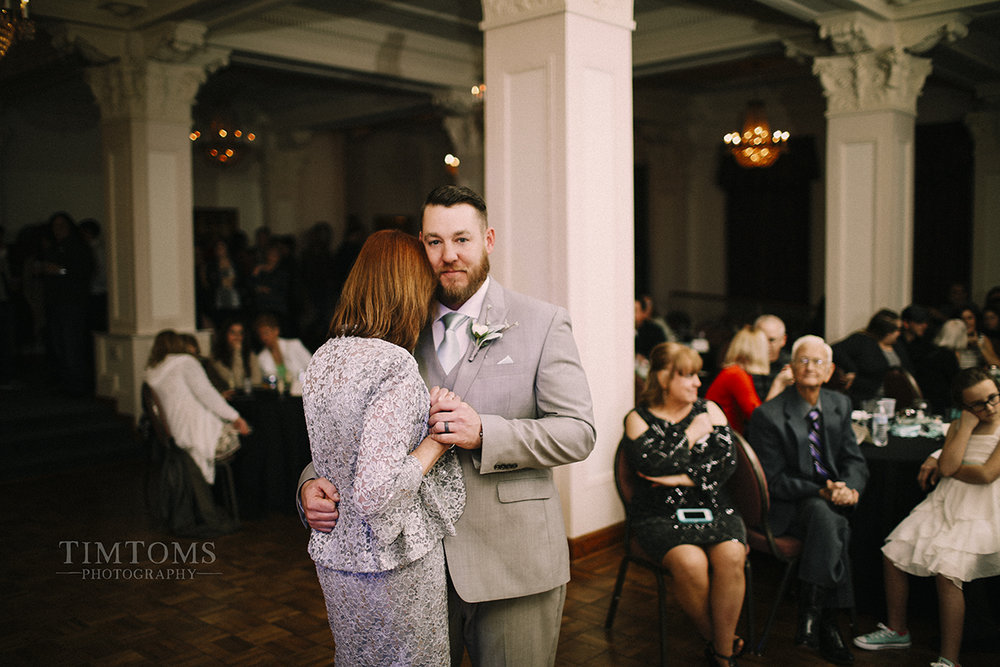 wedding photography bentonville arkansas