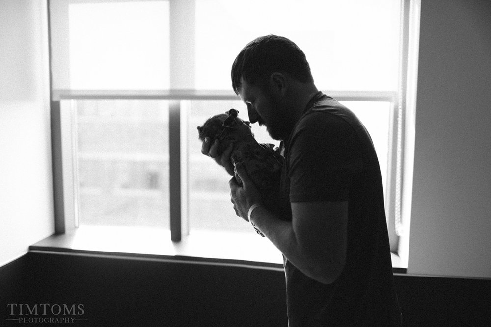 newborn photography fresh 48 photographer joplin mo