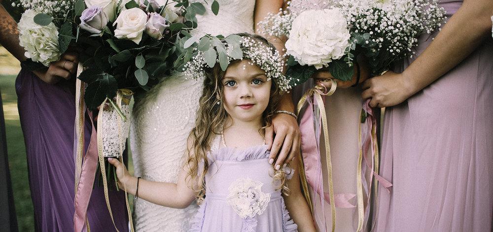 Tim Toms Photography Joplin Missouri Wedding