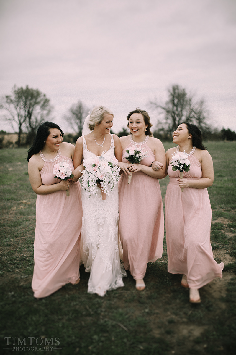tim toms joplin wedding photographer