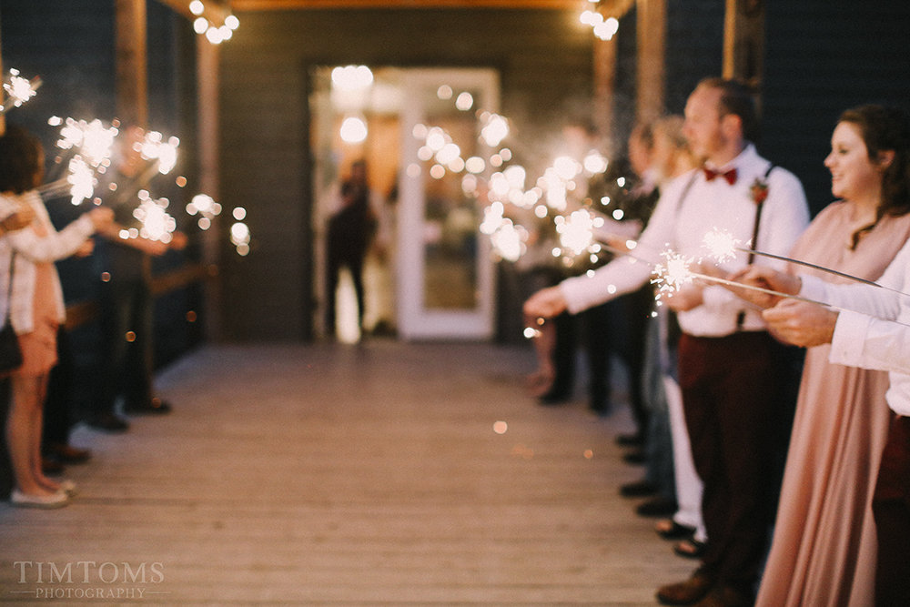 joplin missouri wedding photographer