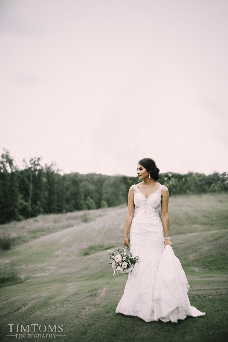 downstream casino wedding photographer