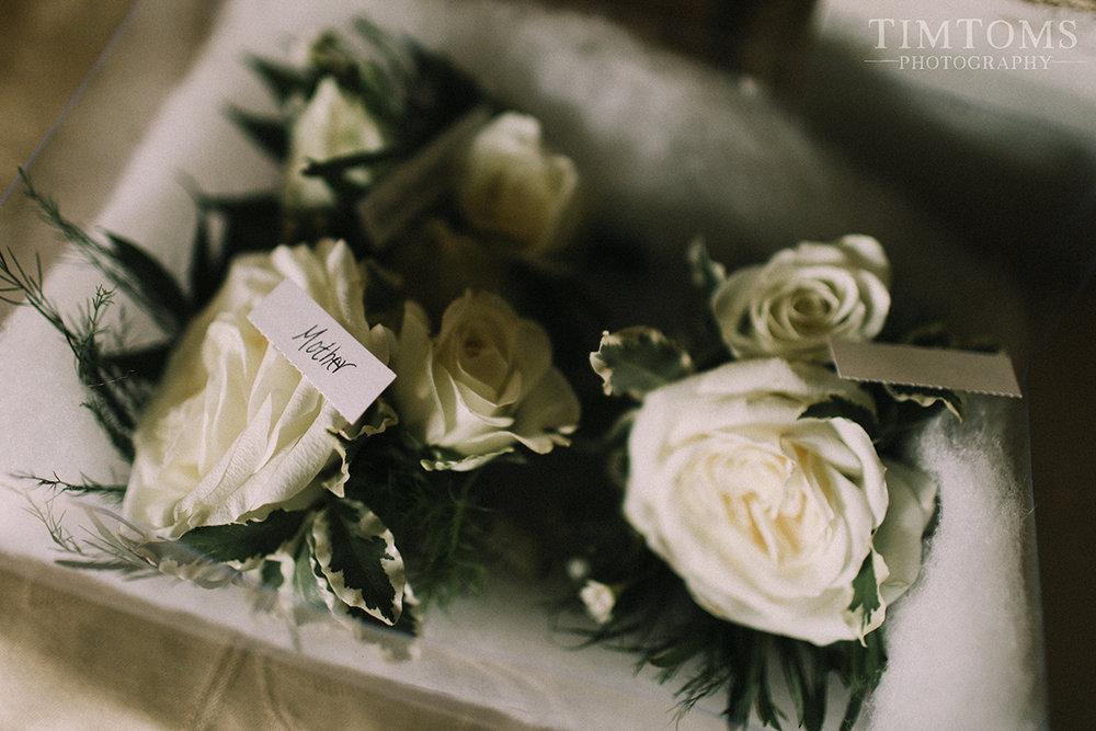 northwest arkansas wedding photographer tim toms photography