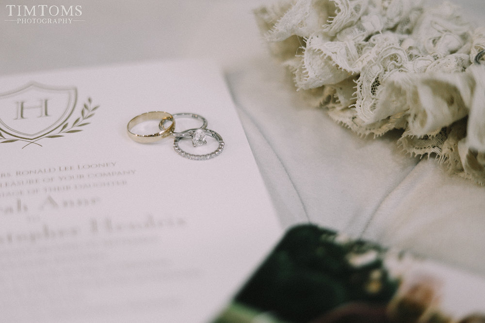 hazeltine estate springfield missouri wedding