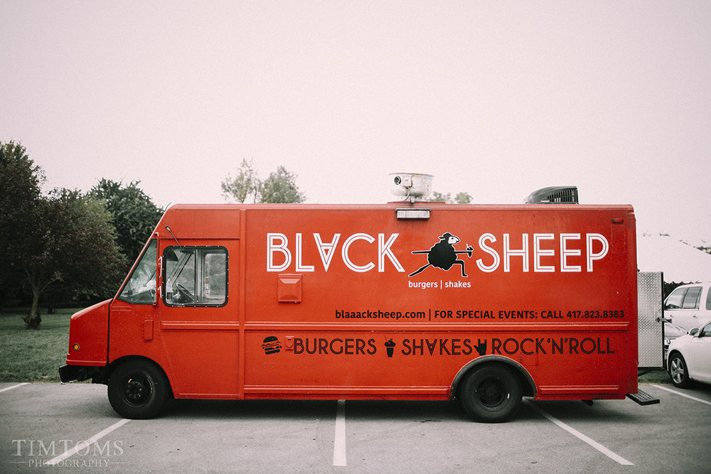 black sheep burgers springfield mo