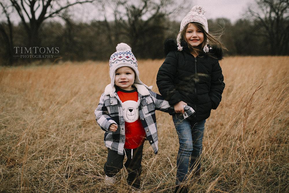 family photo session joplin missouri photographer