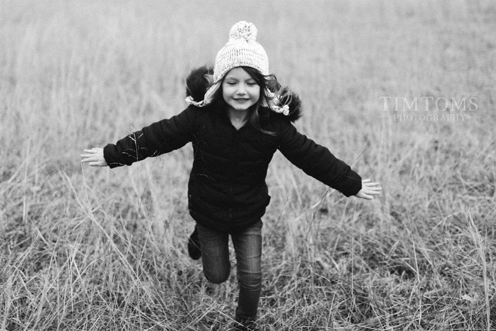 family photographer joplin missouri