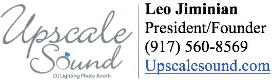 Leo Signature 2