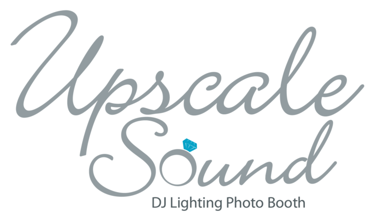 Upscale Sound & Lighting