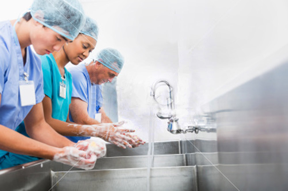 stock-photo-35427972-surgeons-washing-hands.jpg