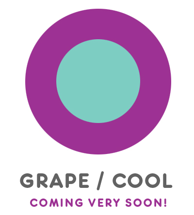 GrapeCool.jpg
