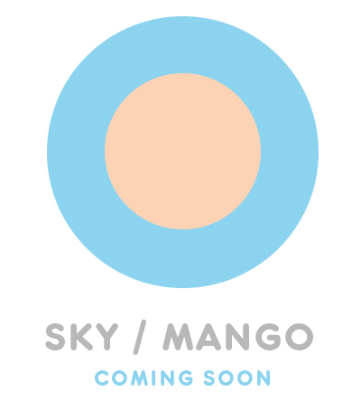 SkyMAngolt.jpg
