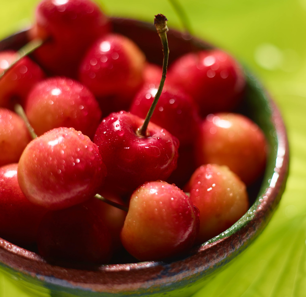 CherryBowl.jpg