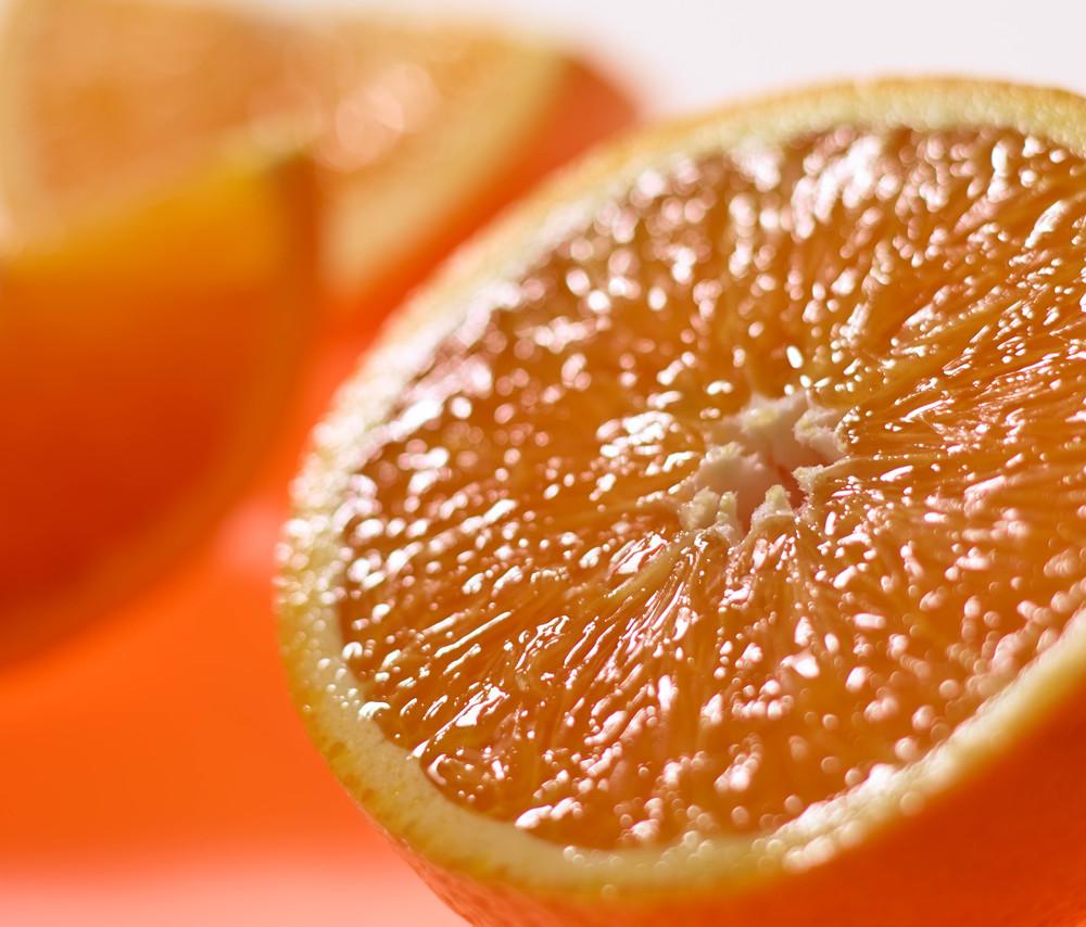 OrangeSlices.jpg