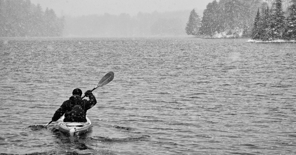 PaulKayak_Nov2010_4885_SFX copy.jpg
