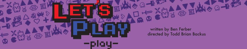 LetsPlay_Banner
