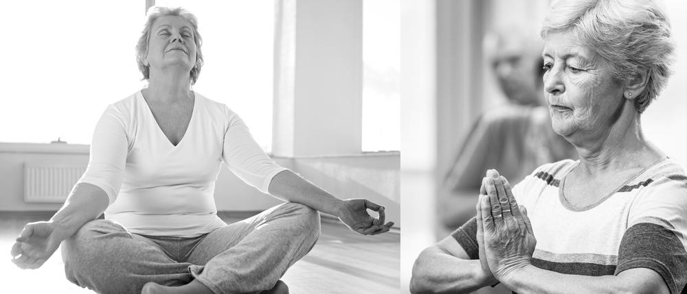 Senior_Yoga.jpg