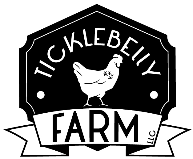 TickleBelly Farm, LLC