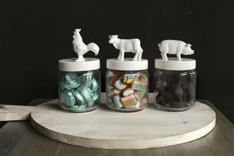 farm jars.jpg