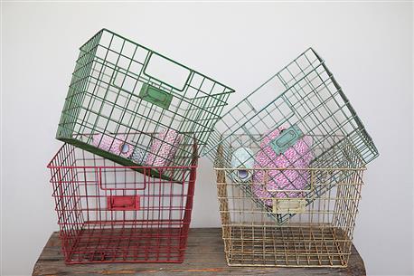 Locker Basket.jpg