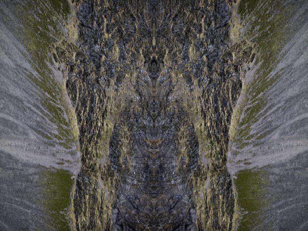 Supernature_Iceland-8.jpg