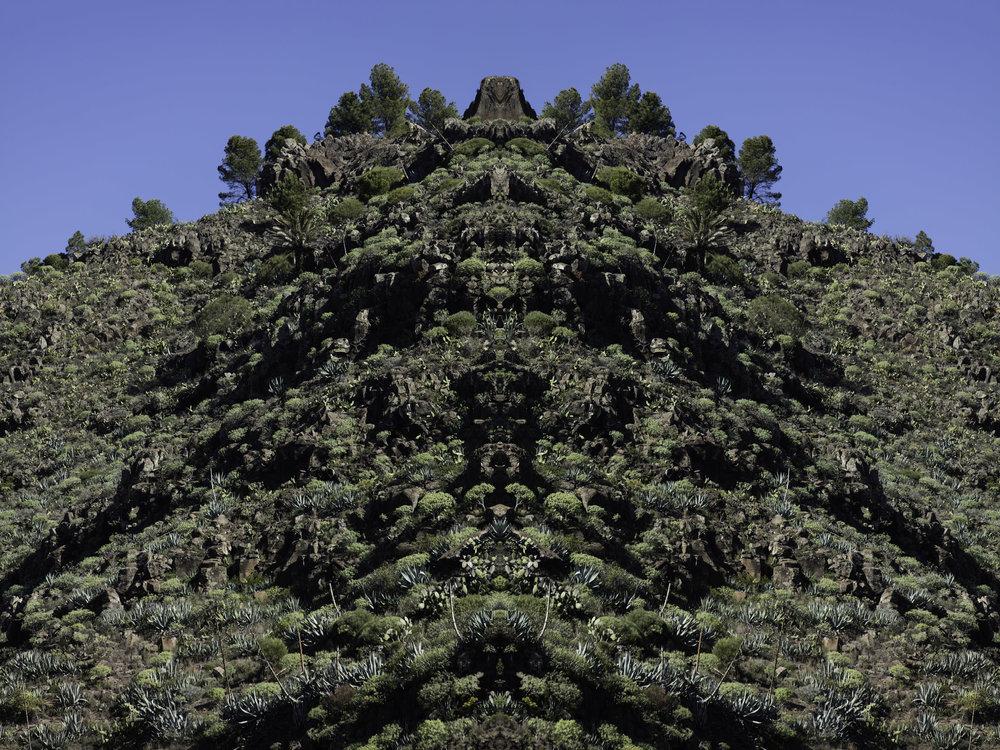 Supernature_Tenerife-LaGomera-3web.jpg