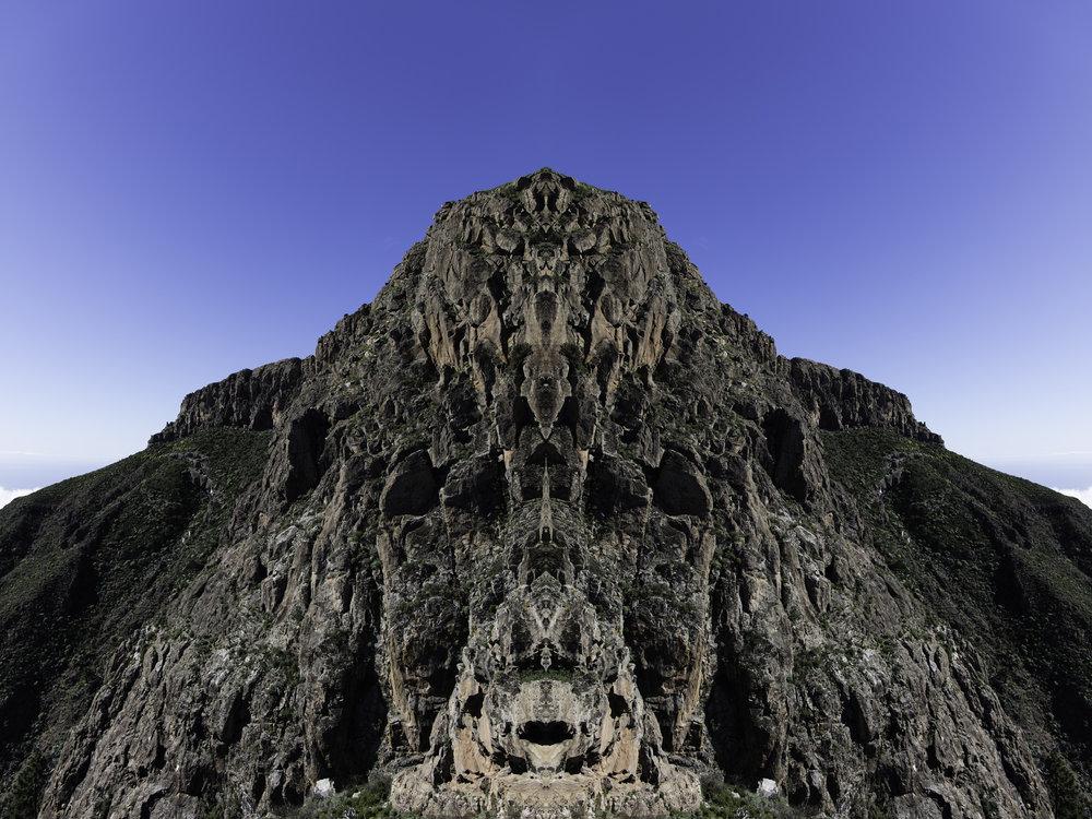 Supernature_Tenerife-LaGomera-11web.jpg