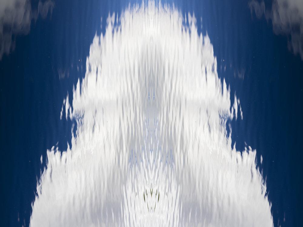 Supernature - Repovesi test-1.jpg