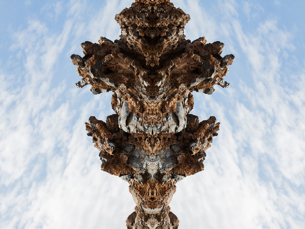 Mirror_Tenerife-ElTeide-7.jpg