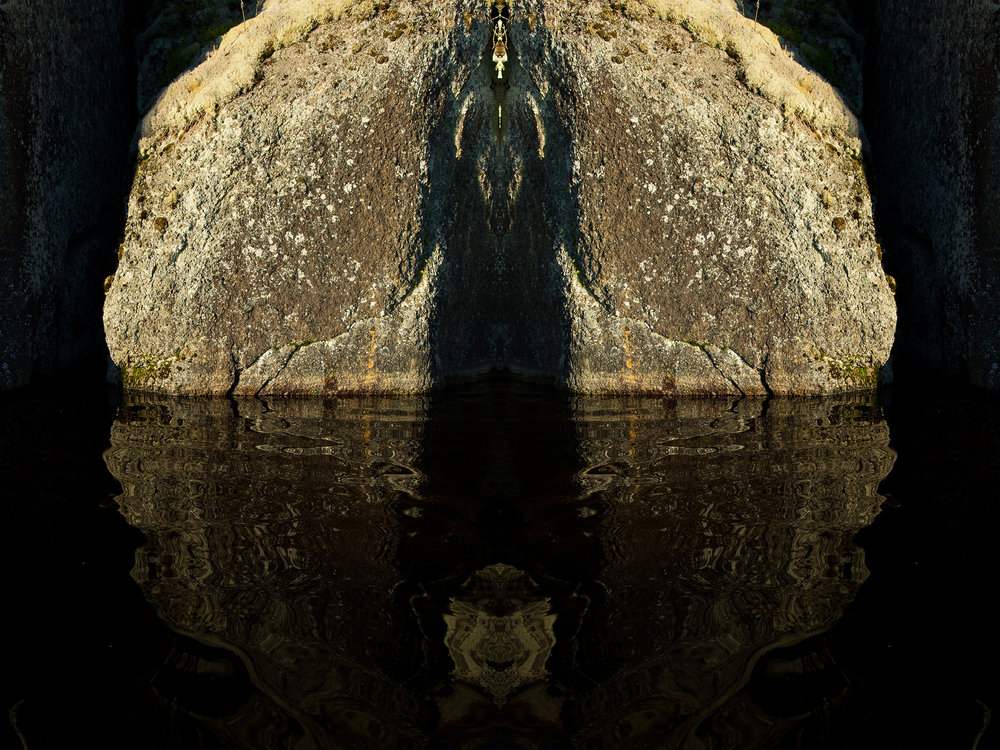 Mirror_Puulajärvi-9.jpg