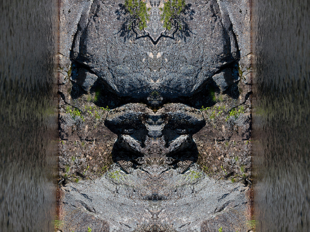 Mirror_Puulajärvi-3.jpg