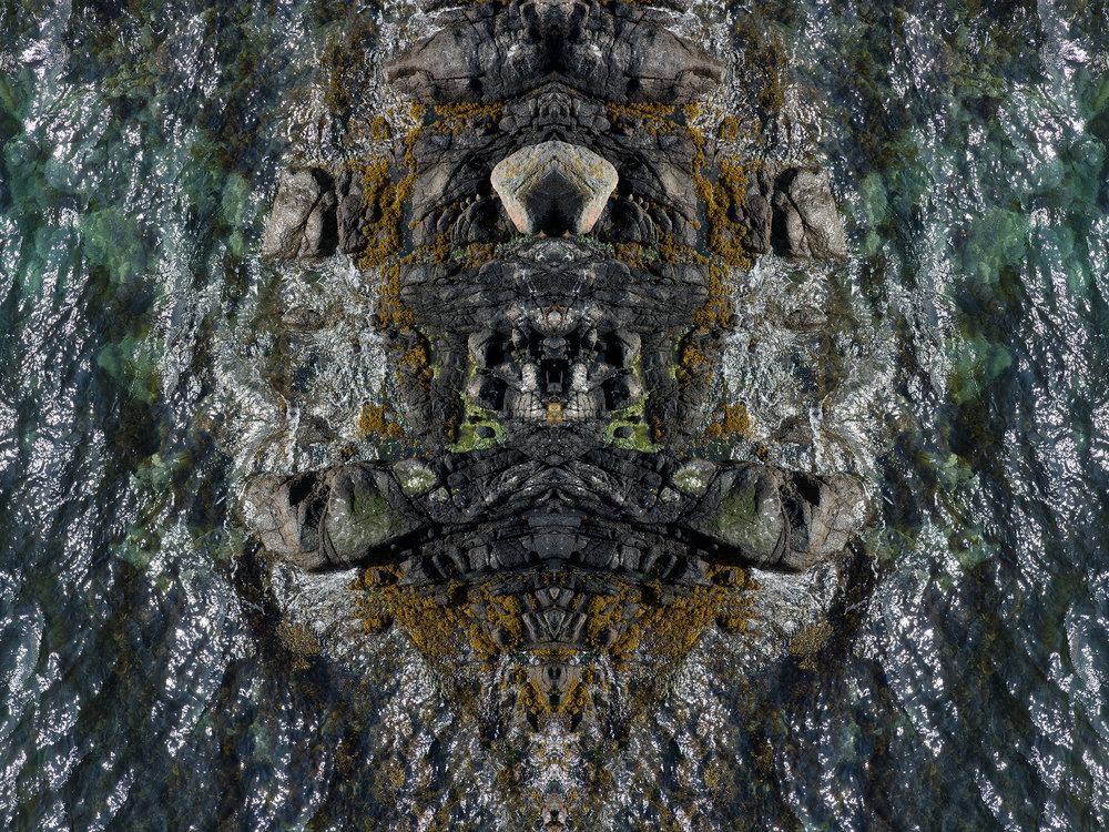Mirror_Lofoten2015_-1.jpg