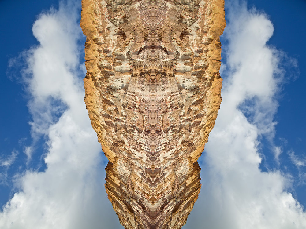 Mirror_Brazil_Tibau_Madeiro1X.jpg