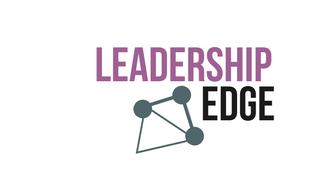 LEADERSHIP EDGE.png
