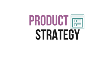 PRODSTRATEGY.png
