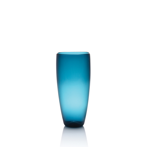 Vase Angelic Vessel Joe Cariati