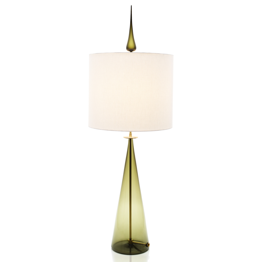 RODIA TABLE LAMP  PLEASE CONTACT US