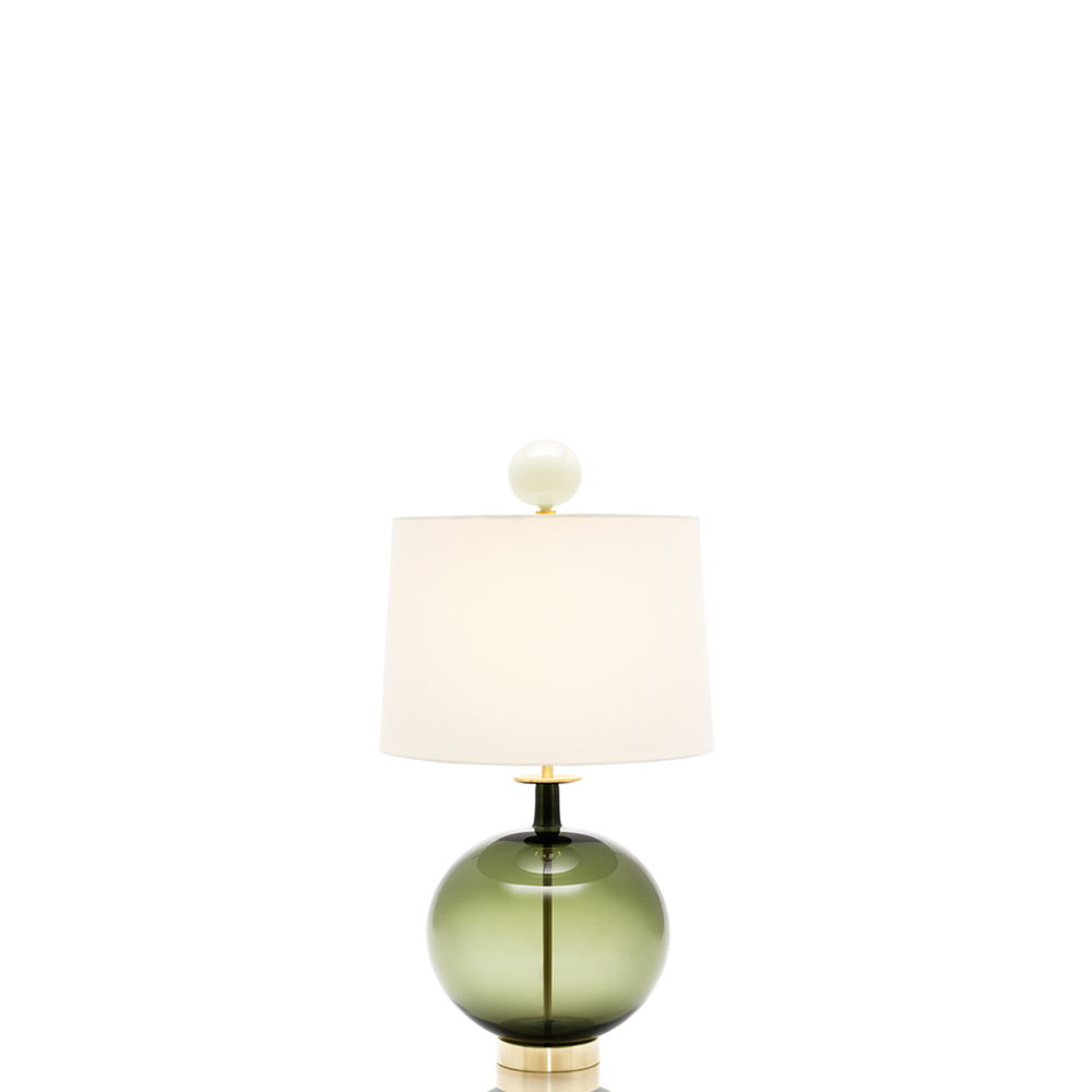 LINO I TABLE LAMP  PLEASE CONTACT US
