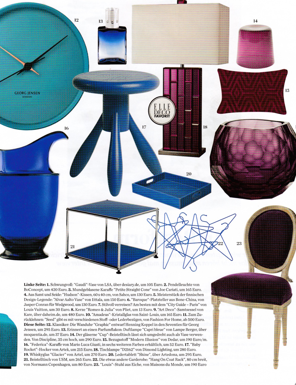 Elle Decor _ Deutsche_2015_2.jpeg