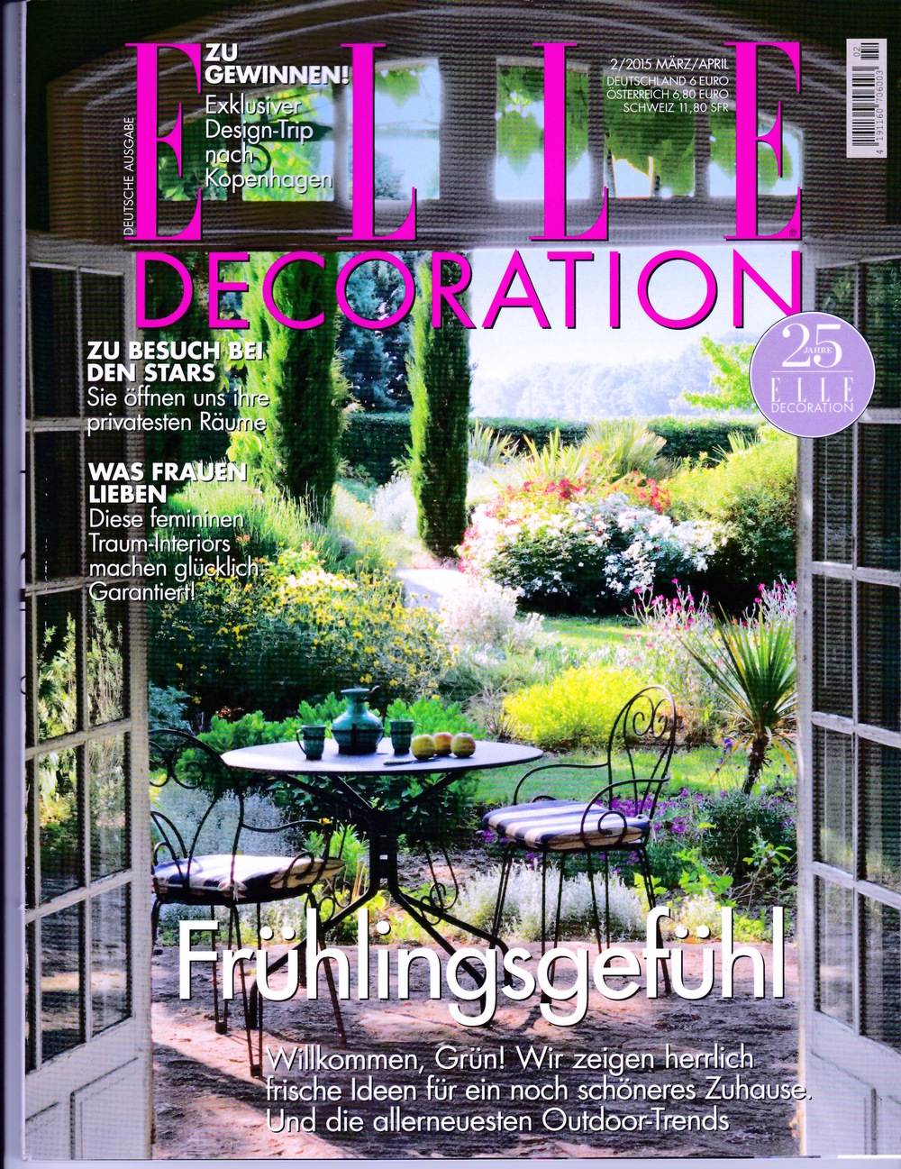 Elle Decor _ 2015_Deutsche_Cover.jpeg