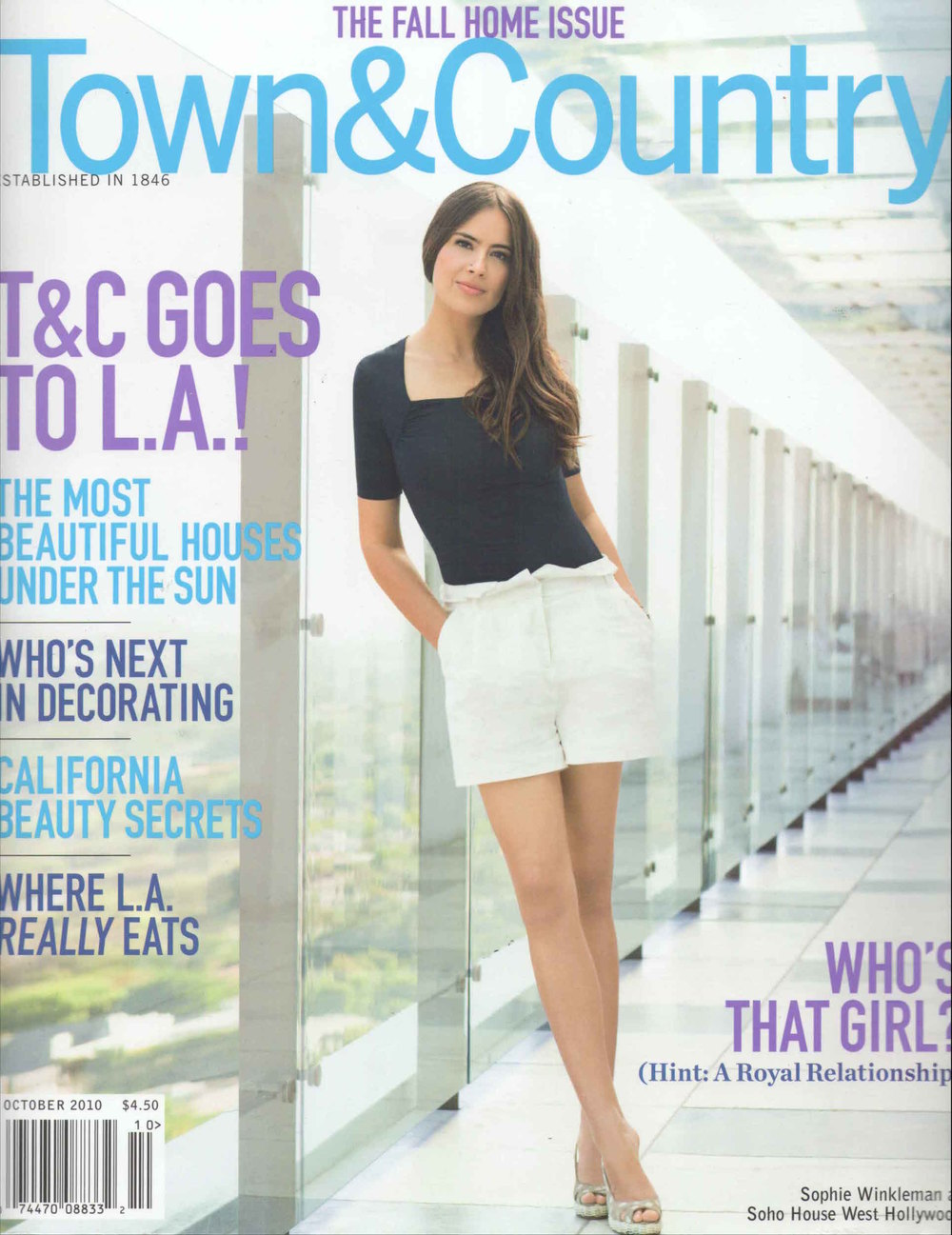 T & C_Cover copy.jpg