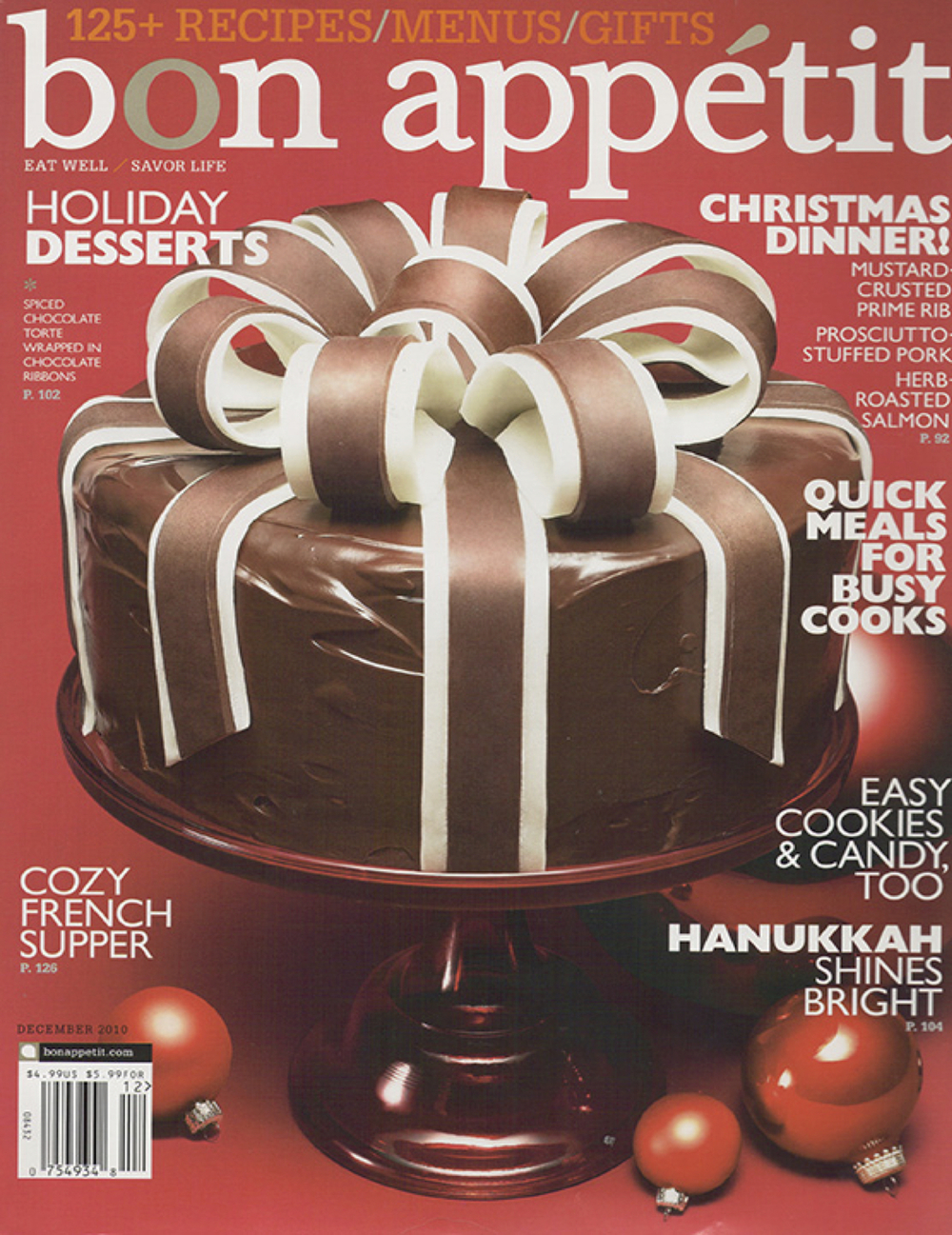 bon_appetit_dec_10_cover copy 2.jpg