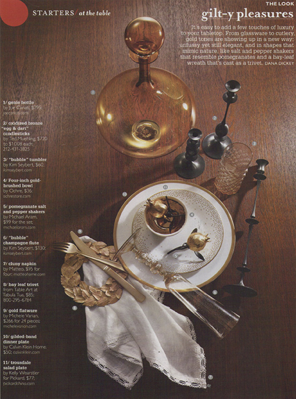 bon_appetit_dec_10_inside copy 2.jpg