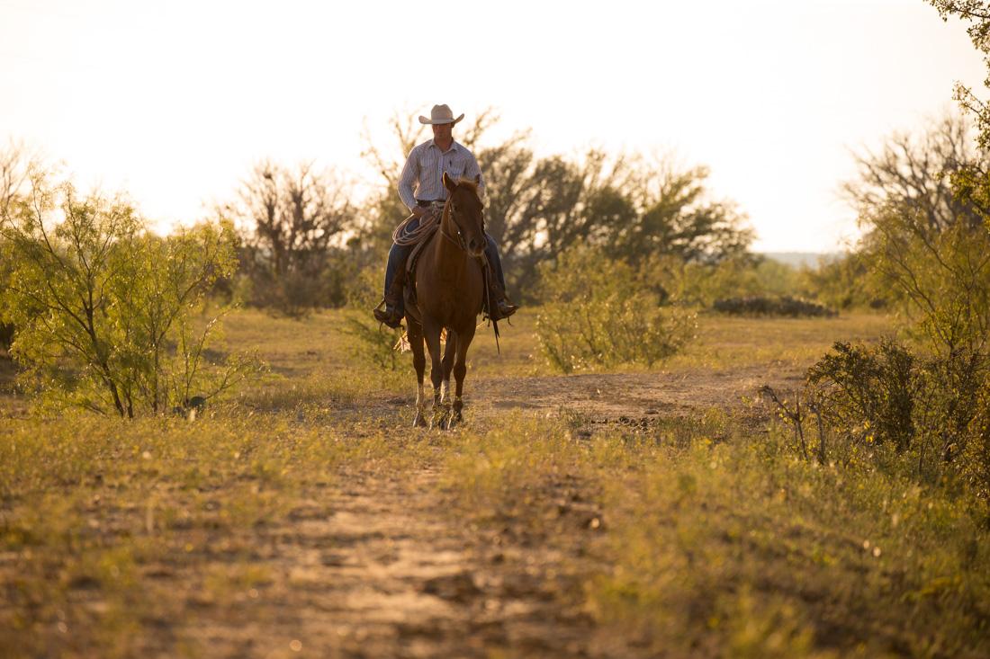 Texas guest ranch, Texas family reunions, Texas barn wedding