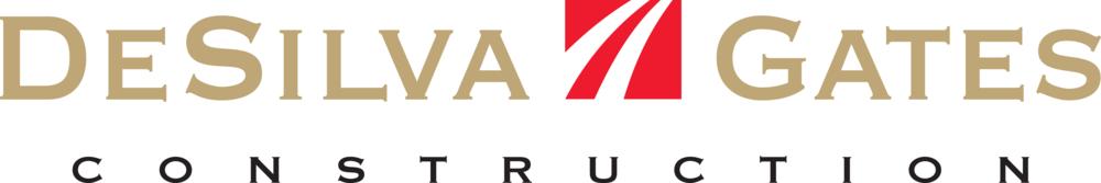 DeSilva-Gates-Logo-highres.png
