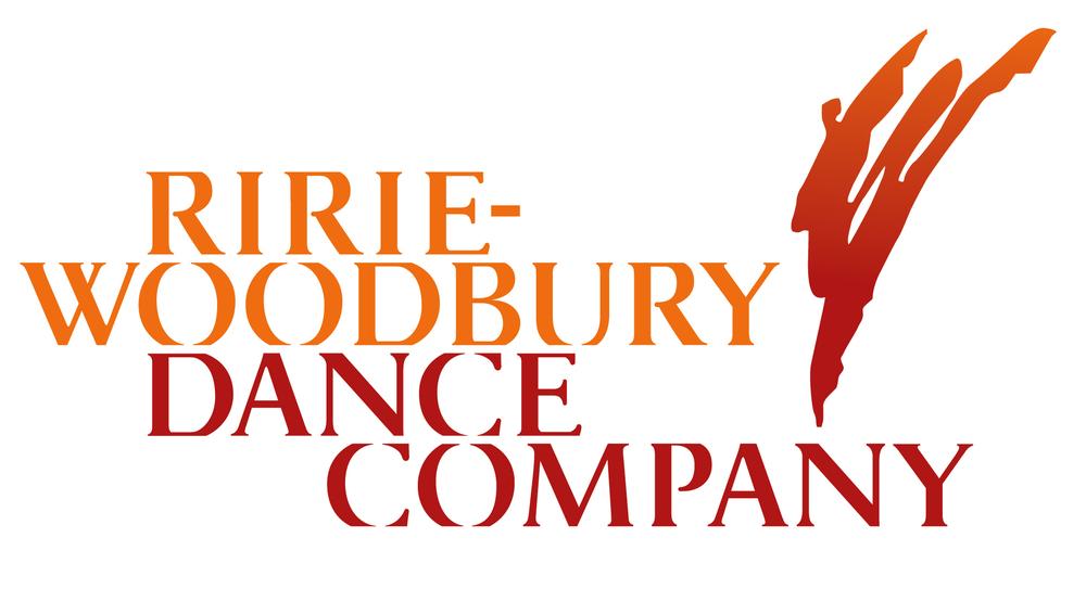 ririe-woodbury-logo.jpg