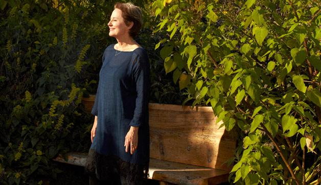 Alice Waters.jpg