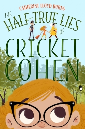 cricket_cover.jpg