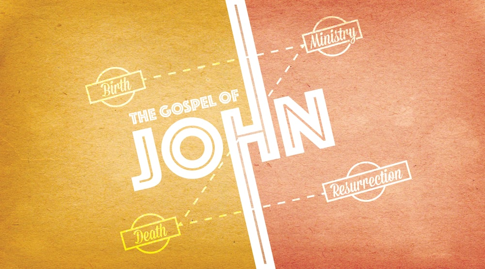 john_vimeo.jpg